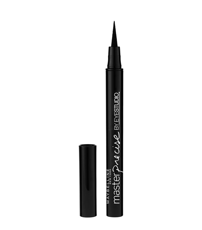 7 Of The Best Drugstore Eyeliners Makeup Artists Swear By -1800