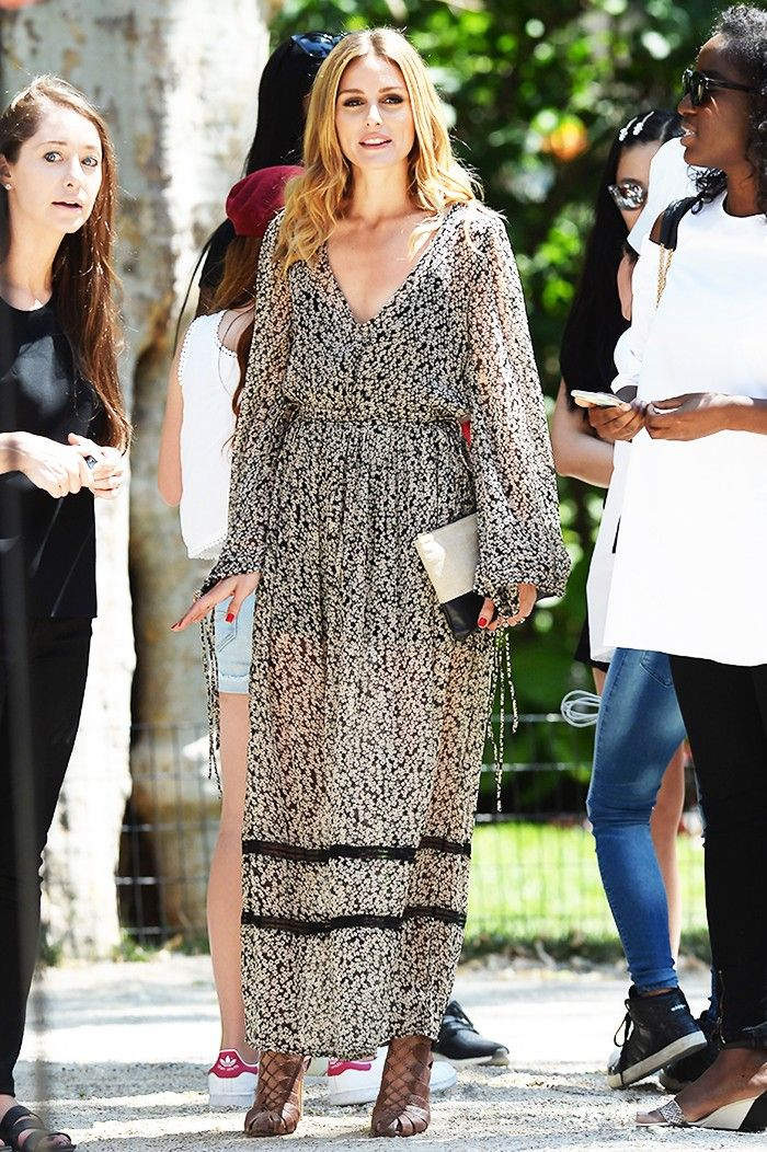 The Best Celebrity Zara Looks of All Time | Who What Wear