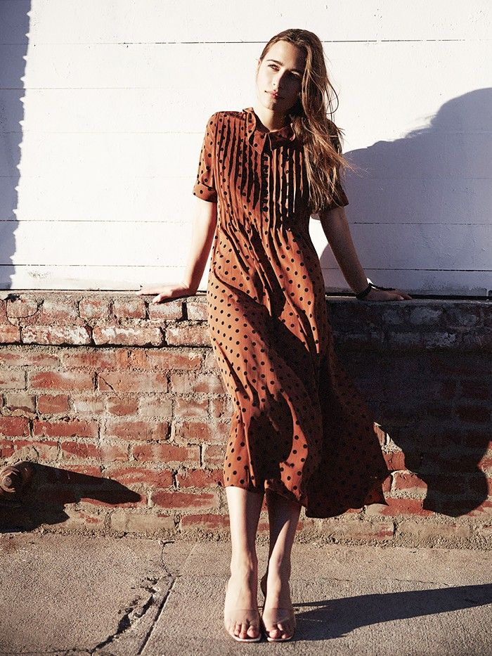 2ccdbb10d9 We Just Discovered the Most Amazing Pieces at Forever 21 | Who What ...