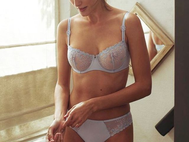 The Best Bras Ever, According to Real Women