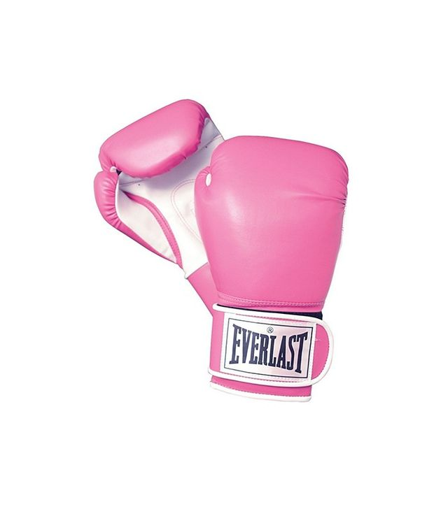 Everlast Woman's Level 1 Training Sparring Gloves