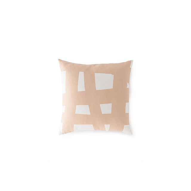 Country Road Nost Cushion
