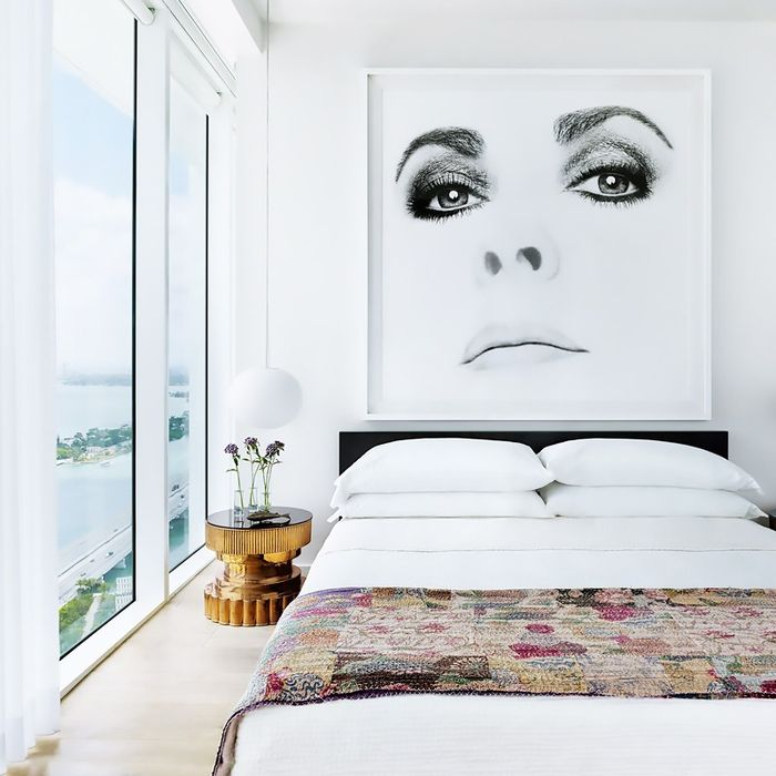 7 Tricks All Designers Use To Make Your Bedroom Look Expensive Mydomaine