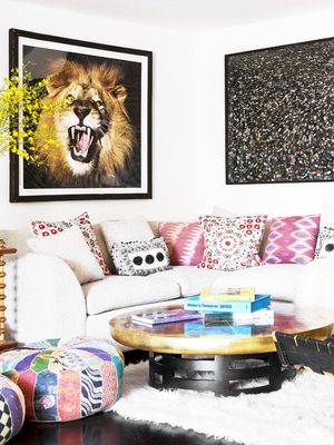 The 10 Things You Need to Consider When Buying Art for Your Home