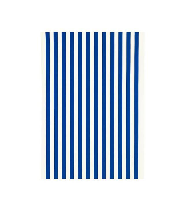 IKEA Sofia Fabric