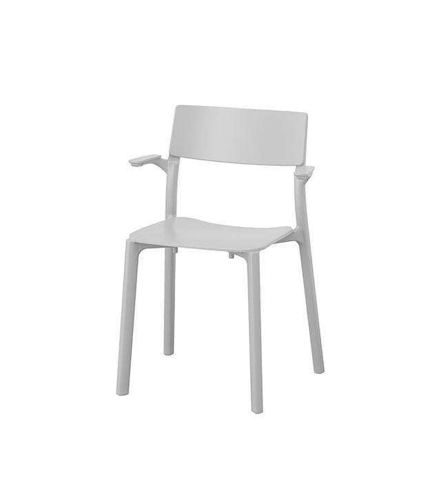 IKEA Janinge Armchair