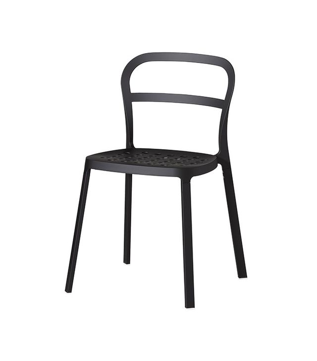 IKEA Reidar Chair