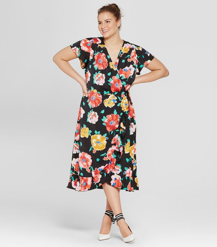 21 Dresses To Wear To A Summer Wedding, Starting At $40