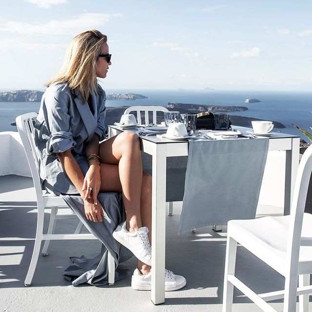 Relax! 5 Ways a Workaholic Can Master Leisure