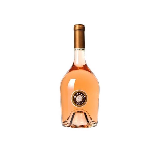 Miraval Côtes de Provence Rosé