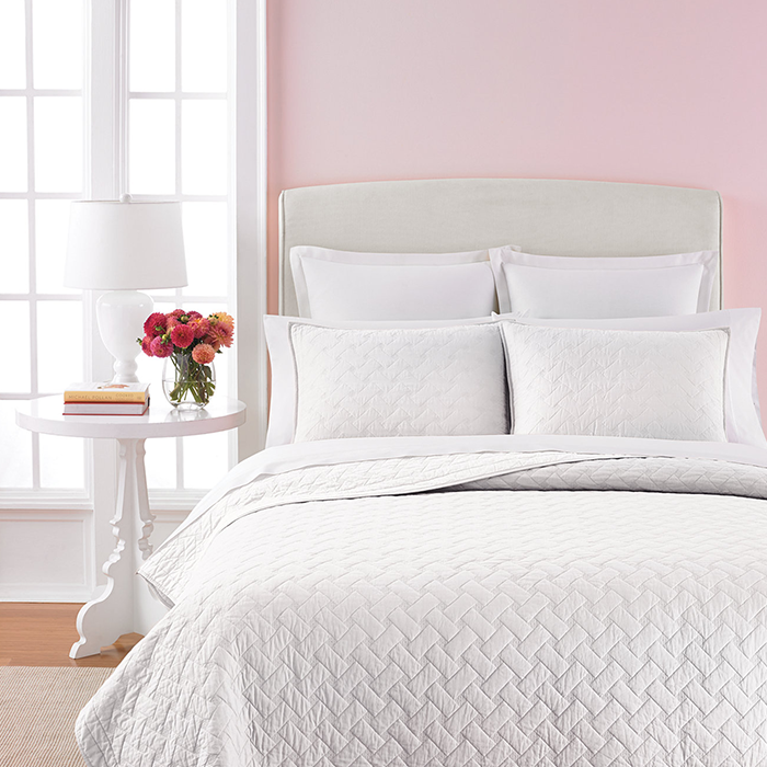 Simple Updates To Transform Your: 3 Small Updates That Will Instantly Refresh Your Bedroom