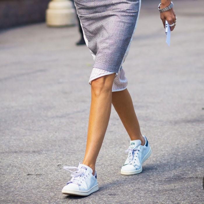 Celebrity Style and Fashion Trend Coverage  a9f152e33