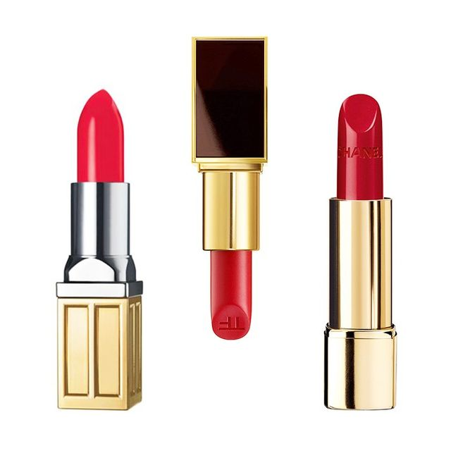 Makeup Artists Swear By These 9 Universally Flattering Lipsticks