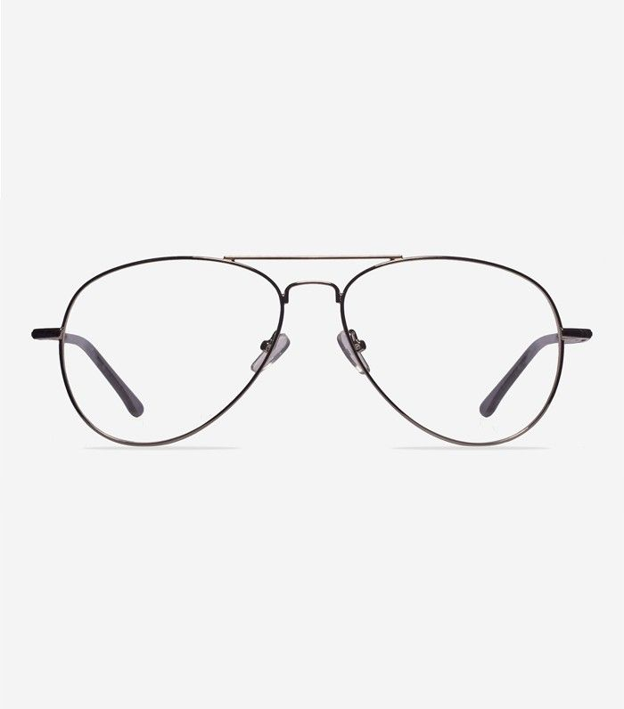 55f1642f7f1 6 Eyeglasses That Are Fashion Girl–Approved