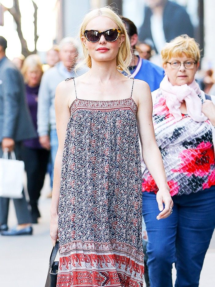 6a8ff93bb9802e 6 Brands Celebrities Can t Stop Wearing This Summer