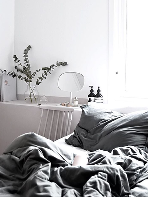 Do This One Thing If You Want to Be Better in Bed