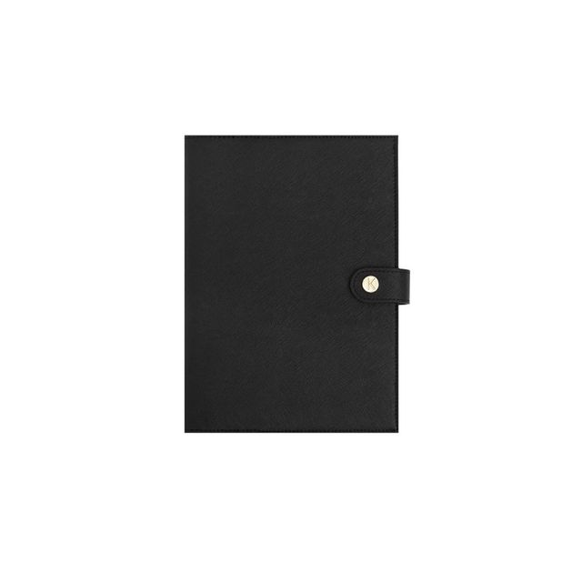 kikki.K Notebook