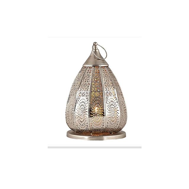 j.elliot HOME Taza Moroccan Lantern