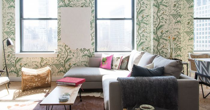 How To Arrange Your Living Room Layout No Matter The Size