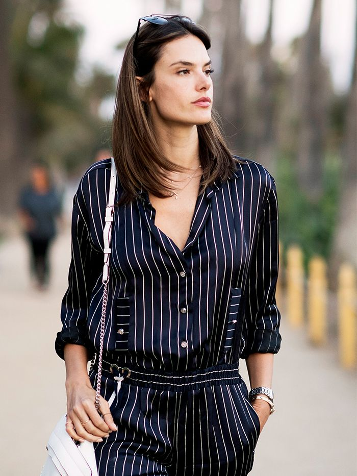 56ccc5f37e7f Celeb-Approved Summer Jumpsuits