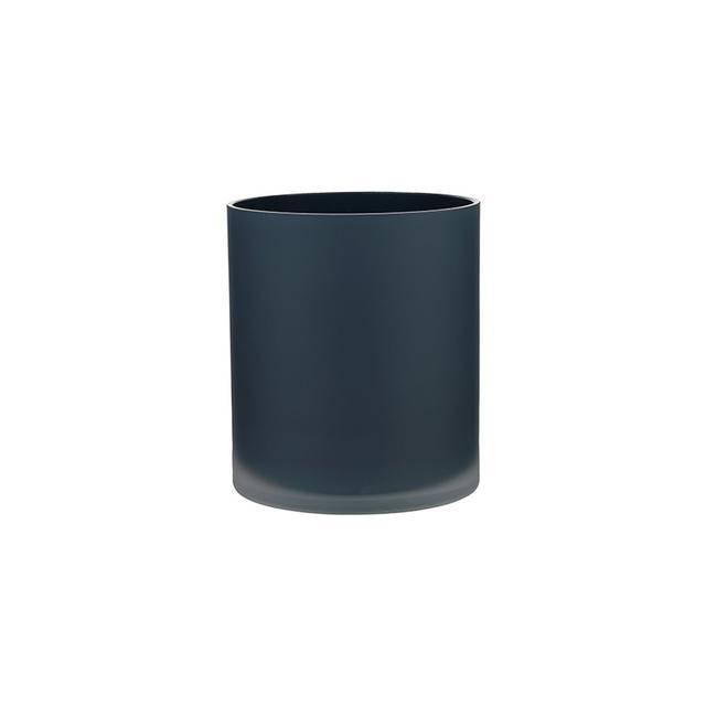 Freedom Judd Vase 20cm in Blue
