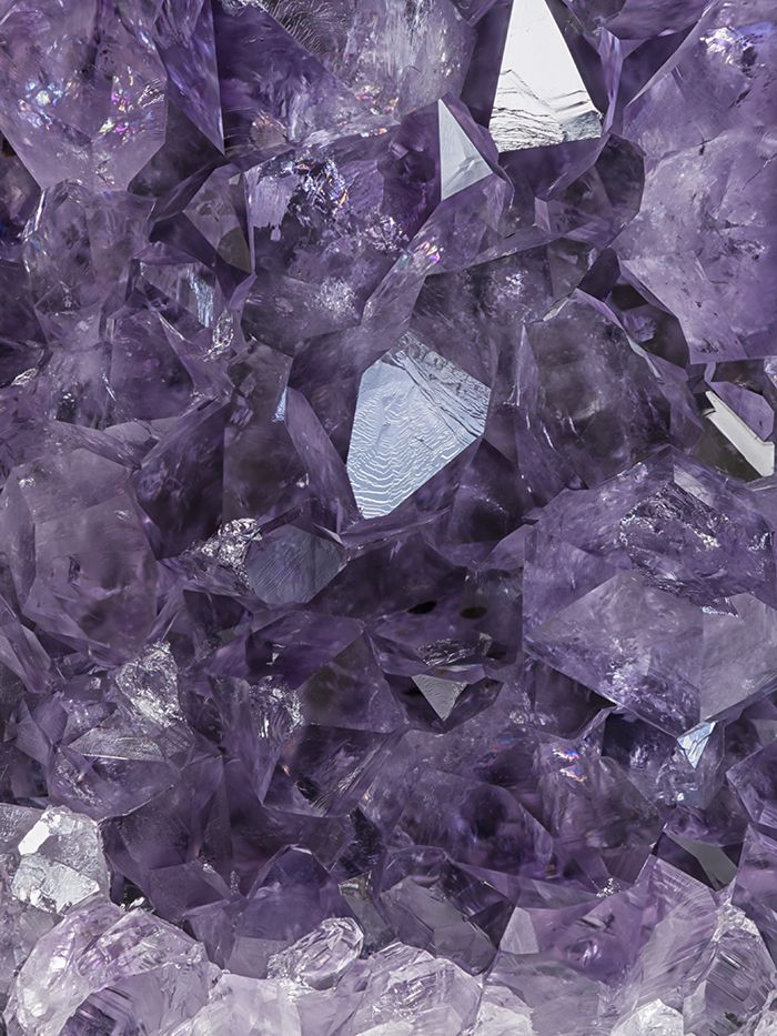 the skeptic s guide to crystal healing thethirty