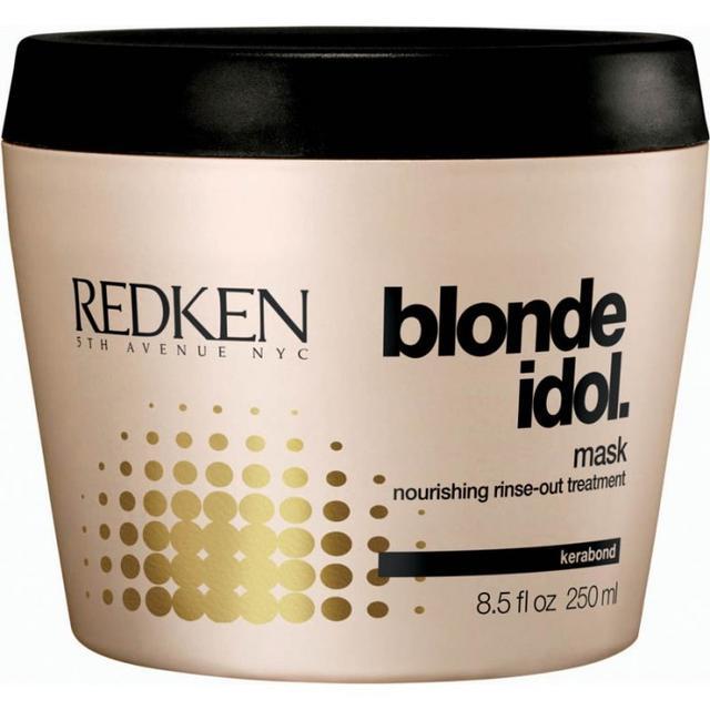 Redken Blonde Idol