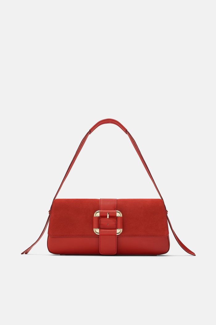 61170e82 How to Find Out When Zara Sales Are Starting | Who What Wear
