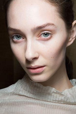 How to Cheat Your Way to Perfect, Flawless Skin