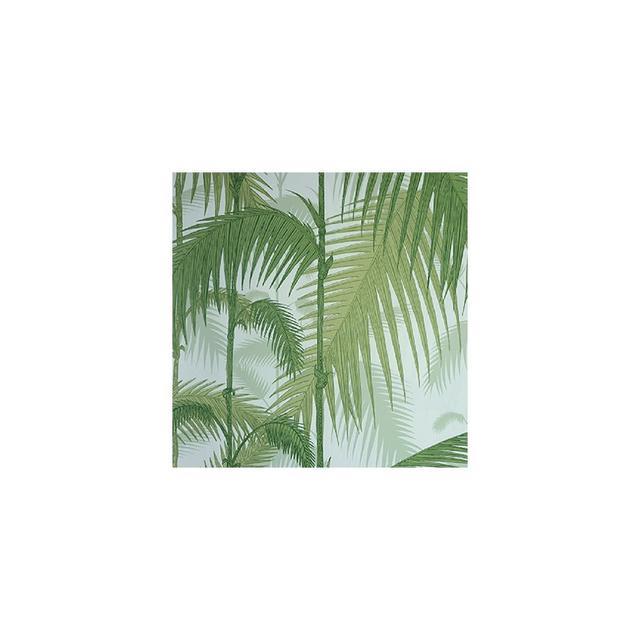 Cole & Son Palm Jungle (10m)