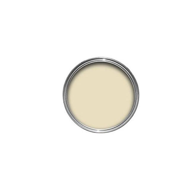 """Porter's Original Paints """"Almond White"""" 1L"""