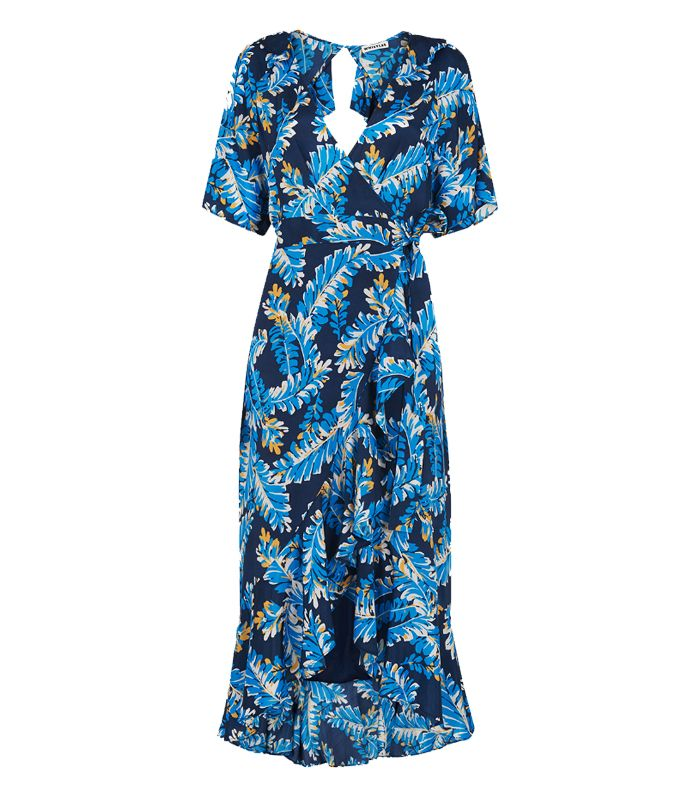 Shop The Best Wedding Guest Dresses Here