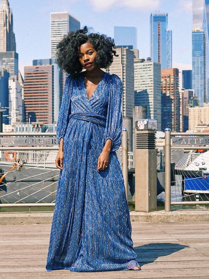 f683f189e39 These 32 Last-Minute Wedding-Guest Dresses Are Editor-Approved