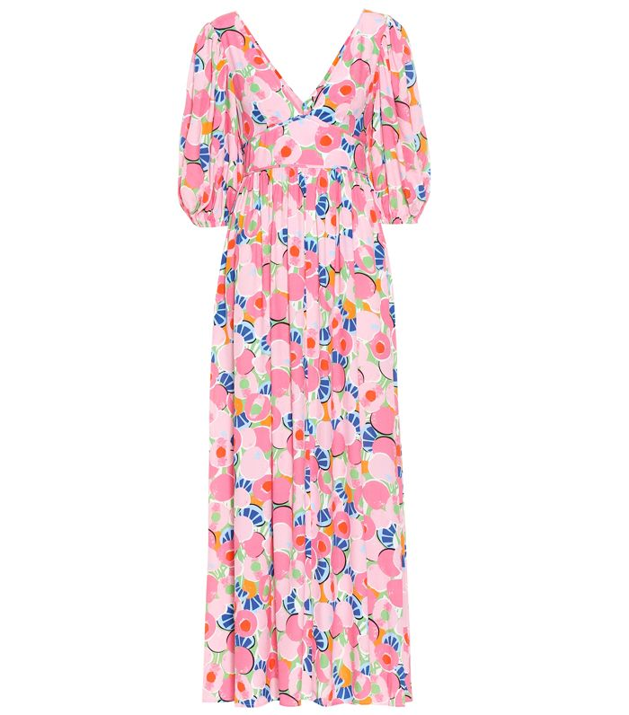 31 Of The Best Wedding Guest Dresses You'll Wear Again
