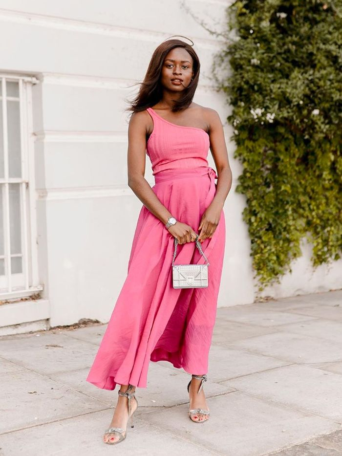 31 Of The Best Wedding Guest Dresses You Ll Wear Again Who What