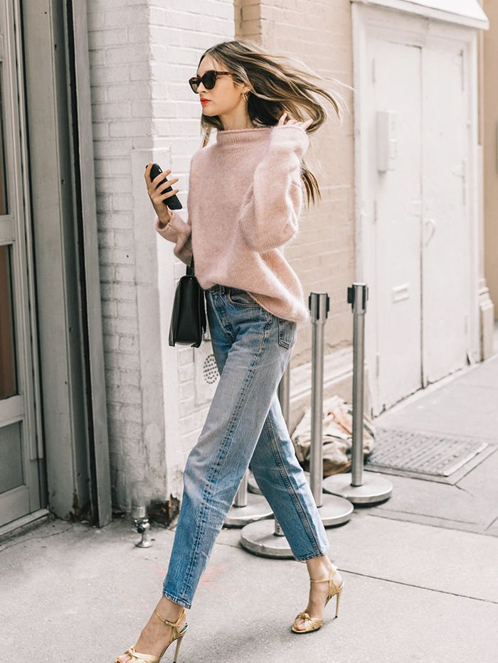 8 cute first date outfits who what wear