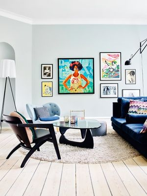 9 Affordable Updates to Make Your Rental Look Expensive