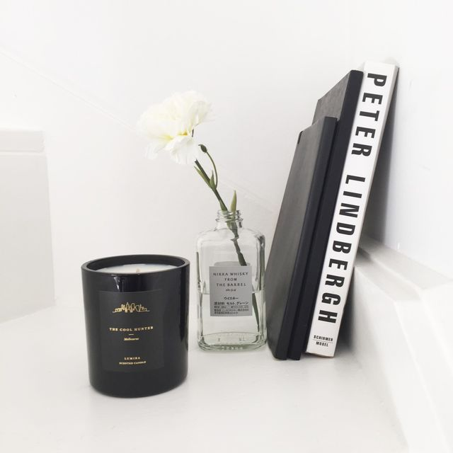 The Candle Collaboration Every Melbourne Girl Needs to Know