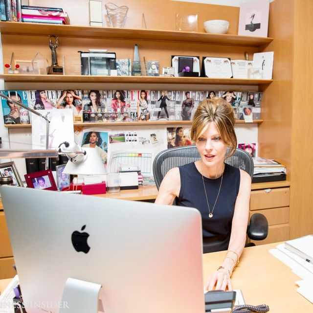 This Magazine Editor Shares Her Best Career Advice for 20-Somethings