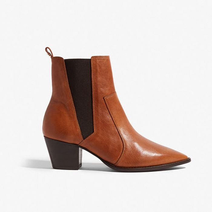 f1cb6ce9e61 Best Ankle Boots  36 Styles to Wear Right Now