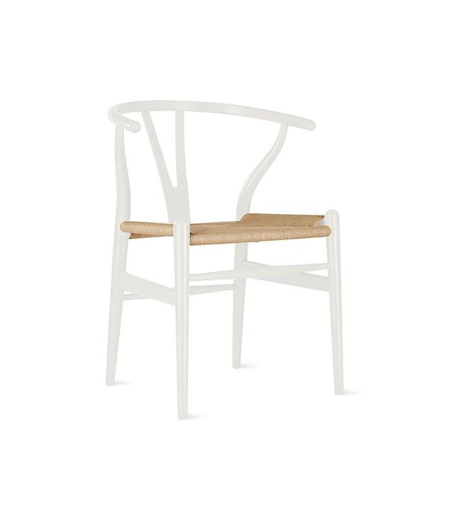 Carl Hansen & Søn Wishbone Chair