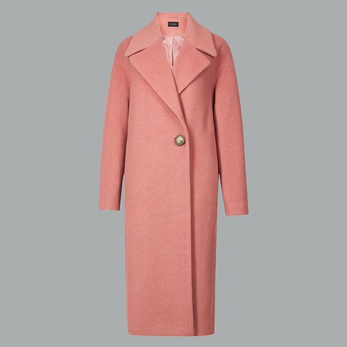 5b13165d202 41 of the Best Winter Coats of 2018 to Shop Right Now