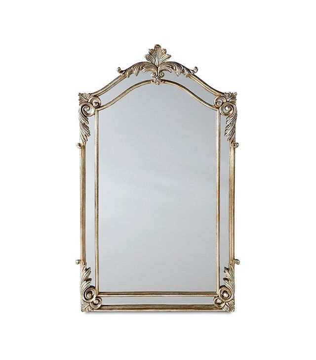 One Kings Lane Chippendale Mirror