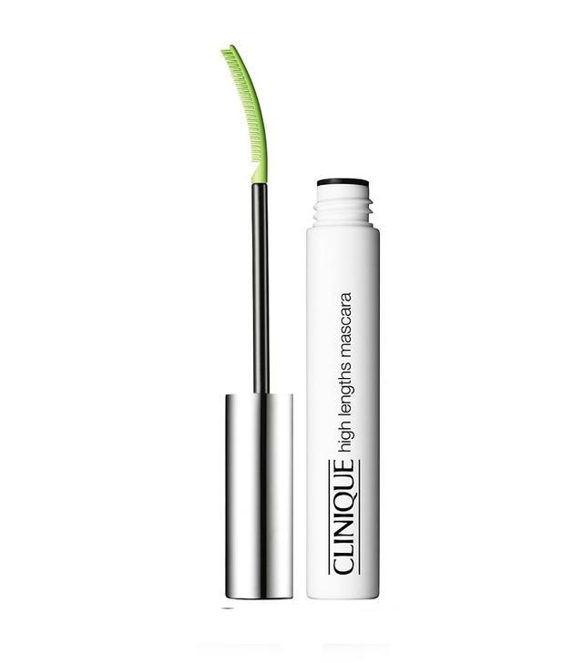 best mascara: Clinique High Lengths Mascara