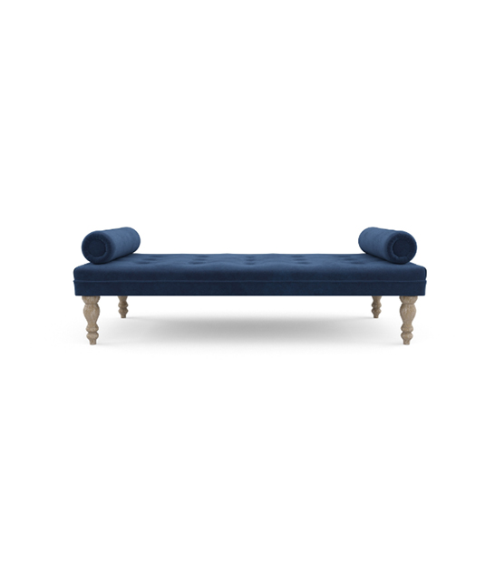 Brosa Theron Daybed