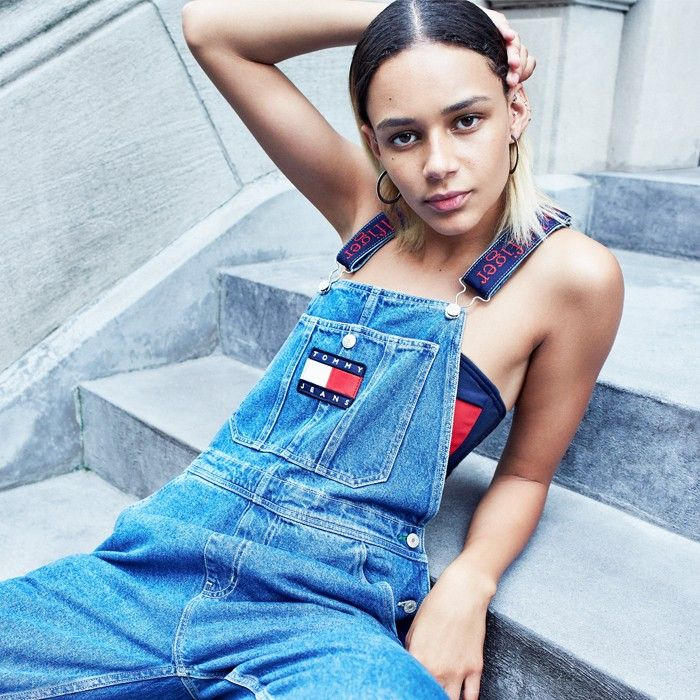 993c51cf45 90s Kids Will Want Everything From This Urban Outfitters Collab ...