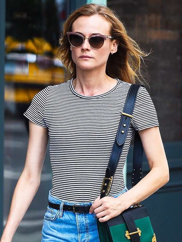These Jeans Are OUT, According to Experts   Who What Wear