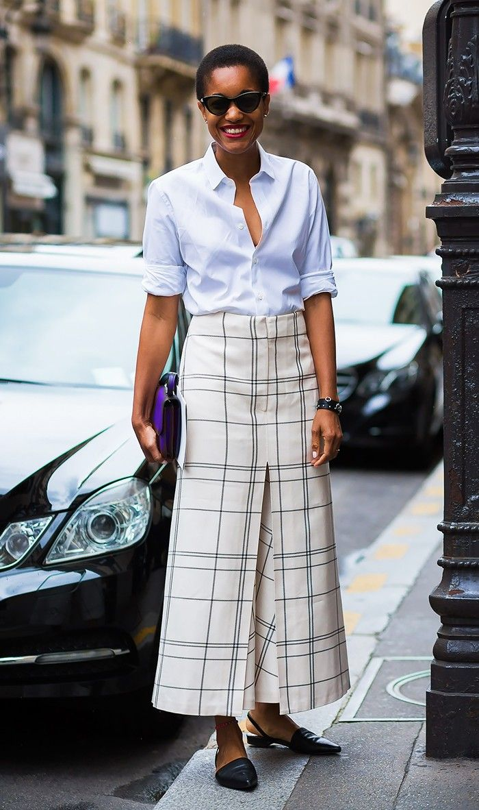 the 5 best fall outfits for every working girl who what wear