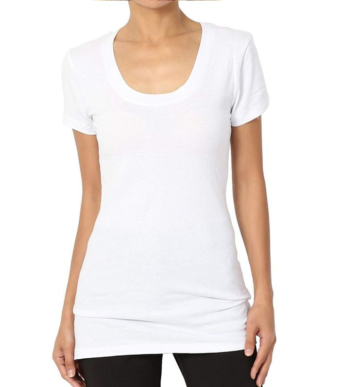 e6a06fd408104a Rated  The 20 Best White T-Shirts on Amazon