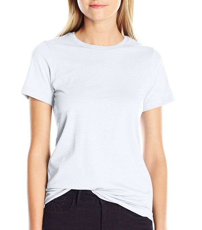 6dc4a343cf0 Rated  The 20 Best White T-Shirts on Amazon
